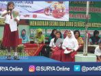 berita-surabaya-dongeng-bahasa-jawa_20161213_125715.jpg