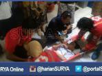 berita-surabaya-evakuasi-siswa-smp-yg-jatuh_20160601_202650.jpg
