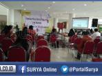 berita-surabaya-expo-universitas-dan-pelatihan_20160312_141441.jpg