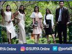 berita-surabaya-fashion-show-mahasiswi_20161202_175123.jpg