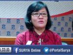 berita-surabaya-febria-rachmanita-kepala-dinas-kesehatan_20160304_191519.jpg