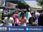 berita-surabaya-festival-jajanan-jepang-di-fakultas-sastra-jepang-universitas-airlangga_20160228_142919.jpg