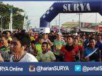 berita-surabaya-fun-run-surya_20161127_074450.jpg