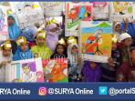 berita-surabaya-gambar-cita-cita_20161008_144107.jpg