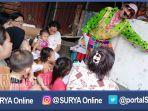 berita-surabaya-guru-badut_20170130_162351.jpg
