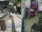 berita-surabaya-hari-ini-populer-buntut-kasus-anggota-m1r-tewas-dikeroyok-video-pencurian-ponsel.jpg