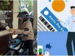 berita-surabaya-hari-ini-populer-cara-bayar-pajak-motor-saat-wabah-corona-daftar-kartu-pra-kerja.jpg
