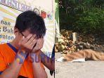 berita-surabaya-hari-ini-populer-guru-sd-cabuli-8-siswanya-pria-sidoarjo-tewas-dipukul-linggis.jpg