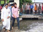 berita-surabaya-hari-ini-populer-guru-sd-diduga-culik-anak-mengatasi-banjir-di-tanggulangin.jpg