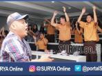 berita-surabaya-host-pembaca-acara_20161112_160819.jpg