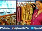 berita-surabaya-hotel-bumi_20160422_150652.jpg