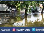 berita-surabaya-ilustrasi-banjir-kecek_20160928_092527.jpg