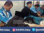 berita-surabaya-jamaah-umrah-tertidur-di-lantai_20161129_110413.jpg