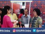 berita-surabaya-jamu-di-mal_20161009_201545.jpg