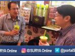 berita-surabaya-jamu_20161020_160410.jpg