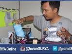 berita-surabaya-jatim-donor-asi_20160524_224010.jpg