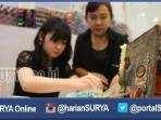 berita-surabaya-jatim-kreasi-kertas-cantik_20160502_201316.jpg