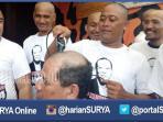 berita-surabaya-jatim-lanyalla-menang-gugatan_20160412_204310.jpg