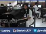 berita-surabaya-jatim-latihan-unbk-smp_20160425_231418.jpg