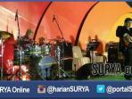 berita-surabaya-jatim-menteri-basuki_20160725_215245.jpg