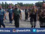 berita-surabaya-jatim-panglima-tni-gatot_20160524_222018.jpg