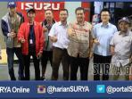 berita-surabaya-jatim-tim-tdj-di-surabaya_20160615_004655.jpg
