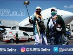berita-surabaya-jemaah-haji-tiba-di-bandara-internasional-juanda-sumenep_20161015_145656.jpg