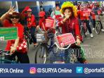 berita-surabaya-kader-posyandu-putat-jaya_20161021_140655.jpg