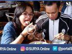 berita-surabaya-kafe-unik_20161222_161541.jpg