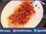 berita-surabaya-kakap-merah-enak_20170116_092603.jpg