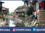 berita-surabaya-kampung-kumuh_20170113_123558.jpg