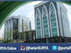 berita-surabaya-kampus-uinsa_20160614_141243.jpg