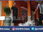 berita-surabaya-kantor-pemkot-tergenang-air_20161013_192054.jpg