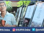 berita-surabaya-kenang-ws-rendra-soetanto_20161126_205944.jpg