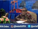 berita-surabaya-kepala-bps-soal-ekspor-jatim_20160415_130251.jpg
