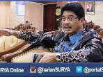 berita-surabaya-kepala-dinas-pendidikan-pemprov-jatim-saiful-rachman_20160725_163729.jpg