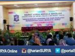 berita-surabaya-kepala-sekolah_20160809_164211.jpg