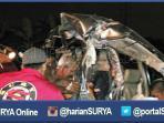 berita-surabaya-kereta-api-kecelakaan_20160414_110023.jpg