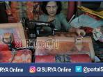 berita-surabaya-kertas-semen-daur-ulang_20160913_213321.jpg