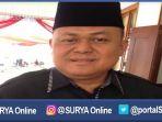 berita-surabaya-ketua-komisi-e-dpr-agung_20161204_192343.jpg