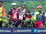 berita-surabaya-komunitas-carang-wulung-rider_20160330_131101.jpg
