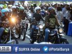 berita-surabaya-komunitas-motor_20160219_155315.jpg