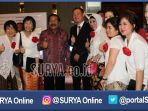 berita-surabaya-konjen-jepang_20161209_153920.jpg