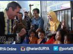 berita-surabaya-kunjungan-menteri-pendidikan-australia_20160503_183935.jpg