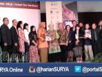 berita-surabaya-launching-majalah-jatim-travel-guide_20160512_182514.jpg
