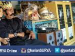 berita-surabaya-ludruk-pringgodani-taman-hiburan-rakyat_20160321_202357.jpg