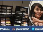 berita-surabaya-makeup-kosmetik_20160613_120351.jpg