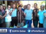 berita-surabaya-mantan-jagoan-beberapa-atlet-tinju-jatim_20160214_213449.jpg