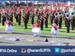 berita-surabaya-marching-band-semen-indonesia_20160818_225634.jpg
