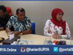 berita-surabaya-mensos-khofifah_20160814_164738.jpg